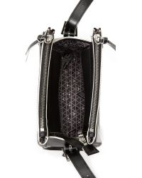Botkier - Black Coco Rocha X London Cross Body Bag - Lyst