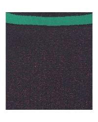 Marni - Multicolor Metallic Top - Lyst