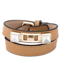 Proenza Schouler | Natural 'ps11' Bracelet | Lyst