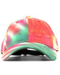 Bodega - Multicolor F.a.t.e. Vintage Prm Hat 3 - Lyst