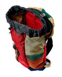 Epperson Mountaineering | Red Climb Pack for Men | Lyst