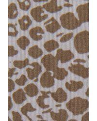 Acacia Swimwear - Brown Waikoloa Bottom - Lyst
