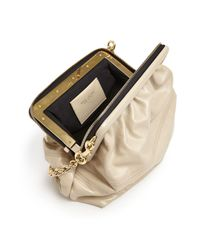 Marc Jacobs - Multicolor Swinger Leather Shoulder Bag - Lyst