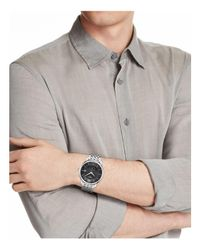 Tissot - White 40mm for Men - Lyst