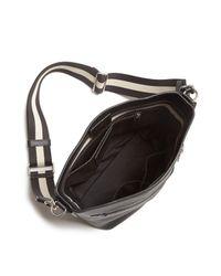 Marc Jacobs - Black Gotham City Bucket Bag - Lyst