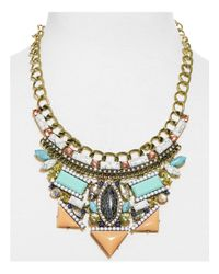 "BaubleBar - Multicolor 20.5"" - Lyst"