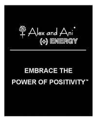 ALEX AND ANI - Yellow Nile Bangle - Lyst