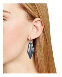 Kendra Scott - Multicolor Bexley Drop Earrings - Lyst