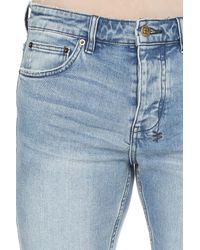 Ksubi | Blue Chitch Jean for Men | Lyst