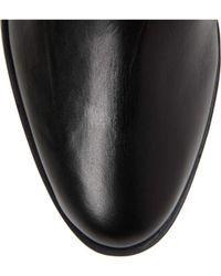 Klub Nico - Black Women's Tall Boot Zezette - Lyst