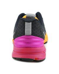 "New Balance - Black Sneakers Running ""vazee"" In Rete - Lyst"
