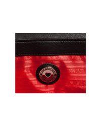 Moschino - Jc4160 0000 Black Shoulder Bag - Lyst