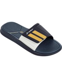 Rider - Blue Men's Rail Ii Slide for Men - Lyst
