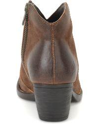 Born Shoes - Brown Michel - Lyst
