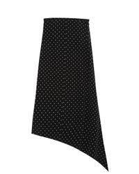 Tibi | Multicolor Diffusion Skirt | Lyst
