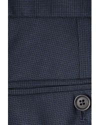Paul & Joe - Blue Potiontrousers for Men - Lyst