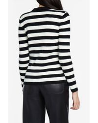 Bella Freud | Multicolor Stripe Jumper | Lyst