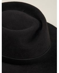 1b2e0c7147c Gallery. Previously sold at  Farfetch · Women s Panama Hats ...