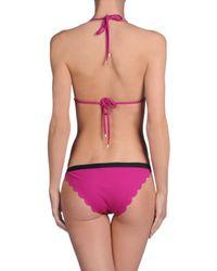Chloé - Pink Bikini - Lyst