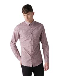 DIESEL | Pink S-noise for Men | Lyst