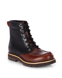 Pg Lite Mens Shoes Australia
