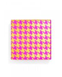 BaubleBar | Multicolor Itsy Bitsy Icon Stud Set | Lyst