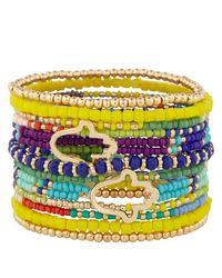 ALDO - Multicolor Galienne - Lyst