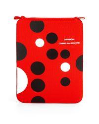 Comme des Garçons | Red Dots Case For Ipad Mini | Lyst