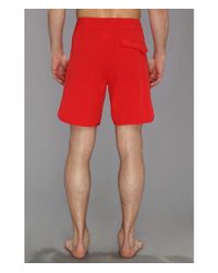 Body Glove - Red Nukes Boardshort for Men - Lyst