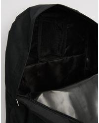 Fila - Black Line Veneti Backpack - Lyst