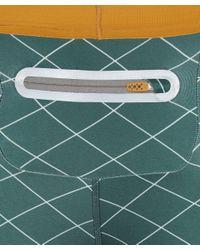 Nike - Green Gyakusou Dri-fit Long Tights for Men - Lyst