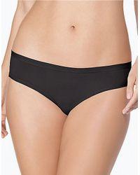 Wacoal | Black Bfitting Bikini | Lyst