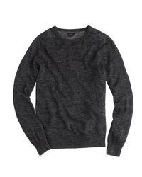 J.Crew - Gray Sedona Sweater for Men - Lyst