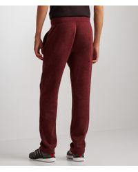 Aéropostale | Purple A87 Ny Skinny Sweatpants | Lyst