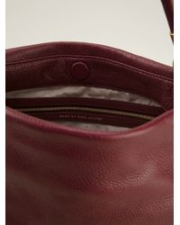Marc By Marc Jacobs - Red Too Hot To Handle Tote - Lyst