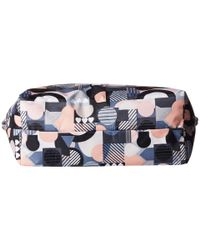 LeSportsac - Multicolor Deluxe Hailey Tote - Lyst