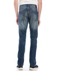 PRPS | Blue Barracuda Slim Fit Jeans for Men | Lyst