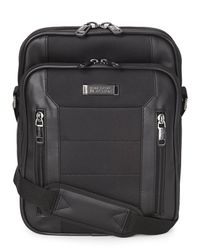 Kenneth Cole Reaction - Black Night And Day Case for Men - Lyst