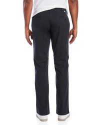 Levi's - Multicolor 541 Athletic Chinos for Men - Lyst