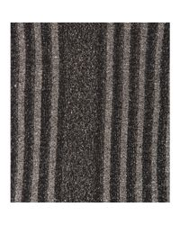 By Malene Birger - Gray Alinaho Metallic Knitted Dress - Lyst