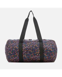 Herschel Supply Co. - Black Women's Packable Duffle Bag - Lyst