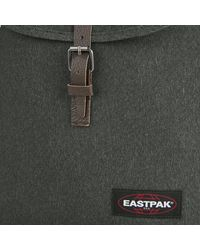 Eastpak - Black Austin Backpack for Men - Lyst