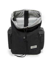 Eastpak - Black Austin Backpack for Men - Lyst