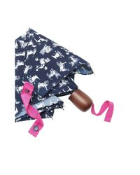 Joules | Blue Brolly (v) | Lyst