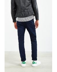 Neuw | Blue Wagon Iggy Skinny Jean for Men | Lyst