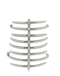 Stephen Webster | Metallic Verne Bracelet | Lyst