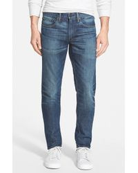 Bonobos - 'the Blue Jean' Slim Fit Jeans for Men - Lyst