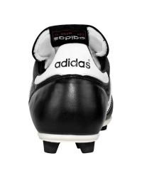 Adidas | White Tour 360 X Boa for Men | Lyst
