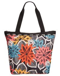 LeSportsac | Multicolor Hailey Tote | Lyst