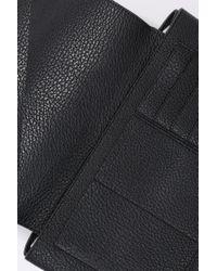 Liu Jo | Black 'toro' Briefcase for Men | Lyst
